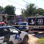 Dois adolescentes assassinados dentro de casa na Grande Natal