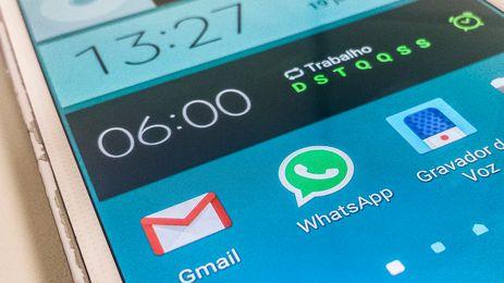 Apenas 8% das imagens compartilhadas em grupos de WhatsApp são verdadeiras, aponta pesquisa