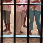 Brasil tem 477 grávidas e lactantes no sistema carcerário