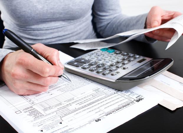 Procon e Caixa promovem Semana de negociação de dívidas com descontos de até 90%