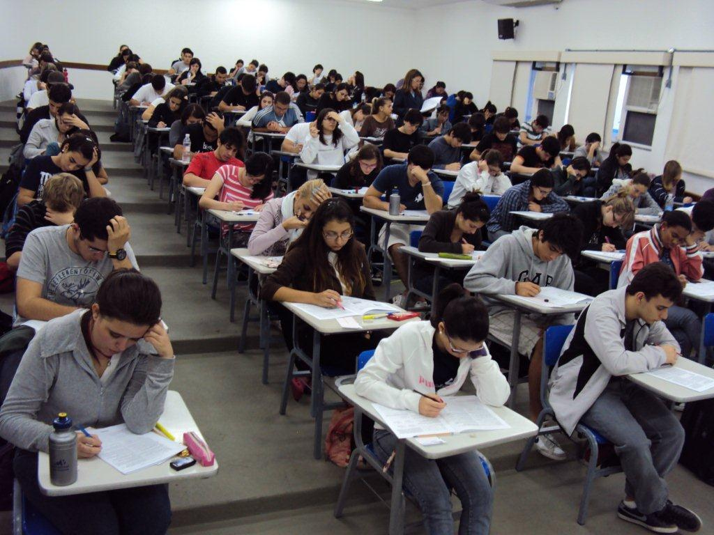 enem_120713_colegioprogressao
