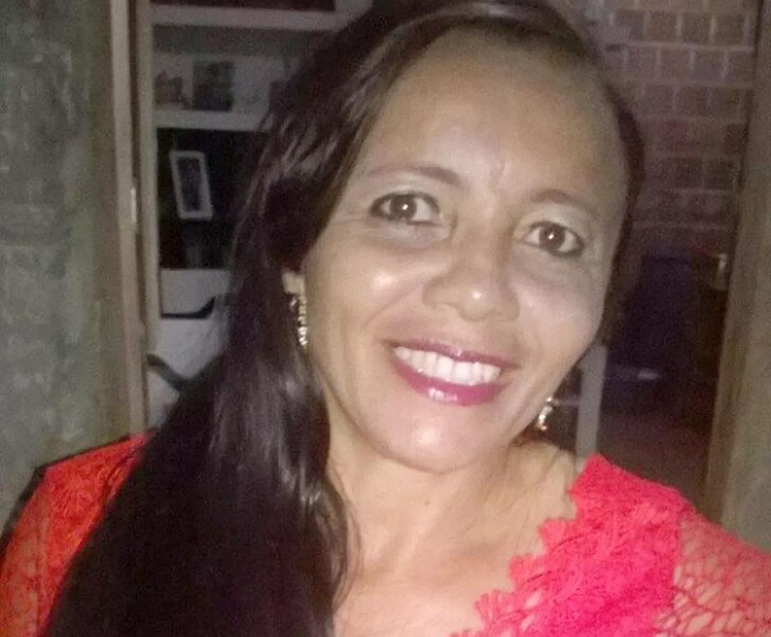 Mulher é assassinada a facadas em Olho D'Água do Borges; marido é o principal suspeito