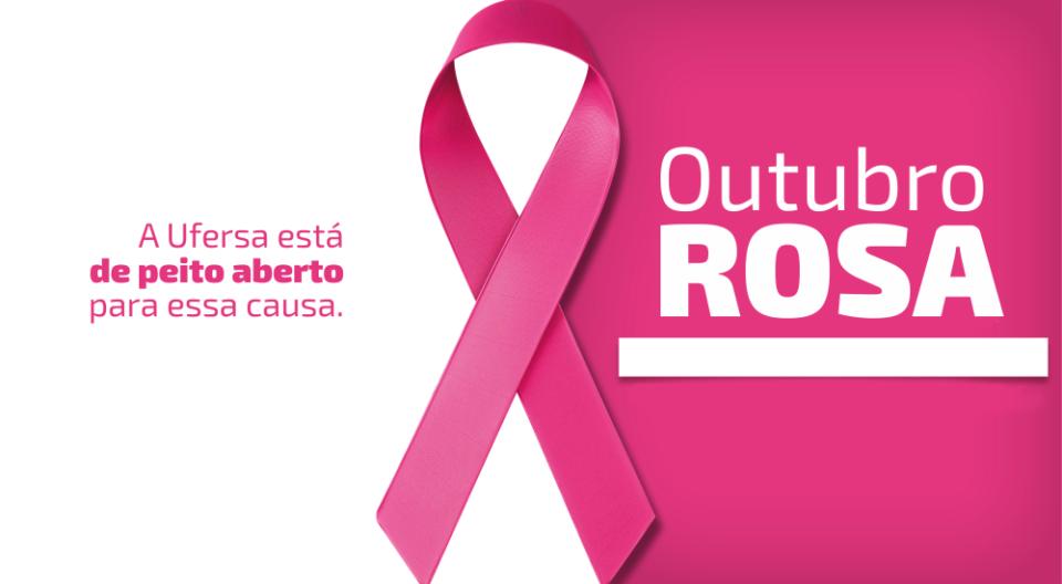 outubro-rosa-1-e1509113517101