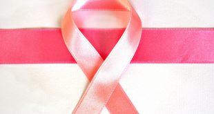O câncer de mama pode ser adquirido por diversos indicadores, como idade, história reprodutiva, fatores genéticos e hereditários