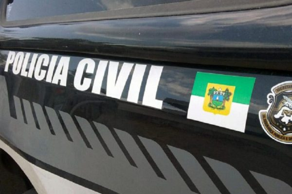 Estado revoga contratação de banca para concurso da Polícia Civil