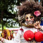 Palco Giratório Sesc traz espetáculo de Sergipe a Mossoró