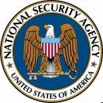 Conselho de Segurança dos EUA elogia Bolsonaro