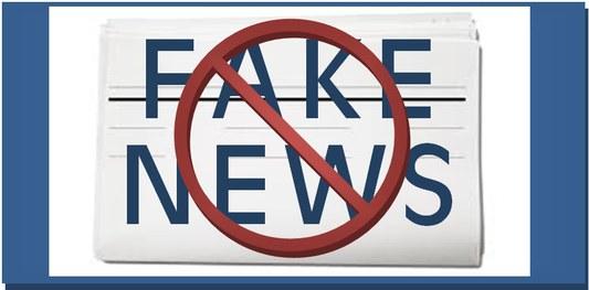 TSE mostrou celeridade no julgamento de processos sobre fake news nas Eleições 2018