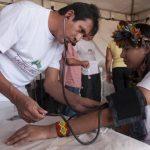 Saída de Cubanos do Programa Mais Médicos preocupa municípios brasileiros