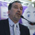 Seleção para o Mais Médicos terá limitador de vagas por município