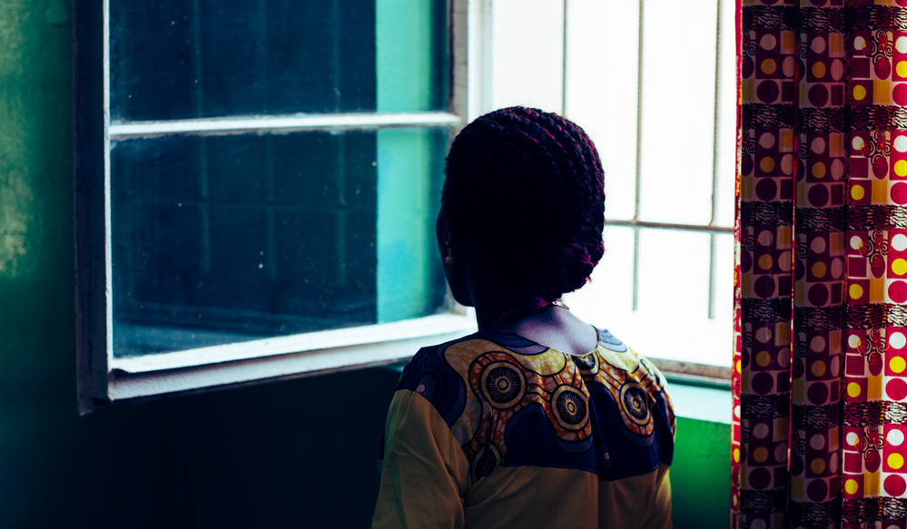 Foto Médicos sem Fronteiras