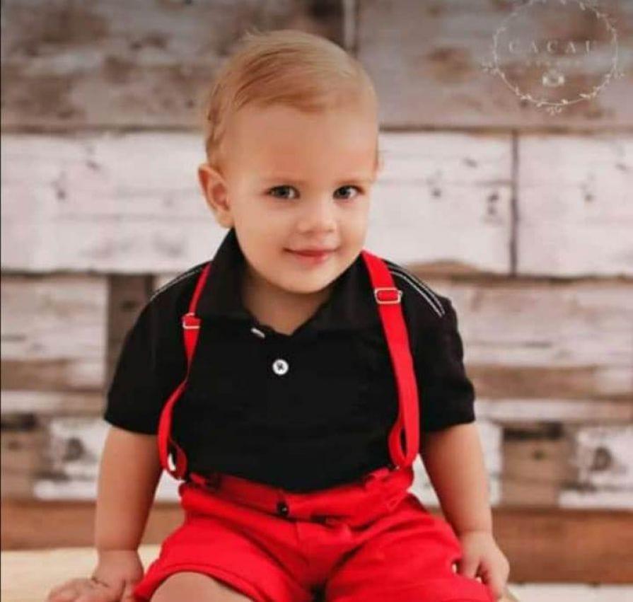 Bebê morre e pais são baleados em Mossoró