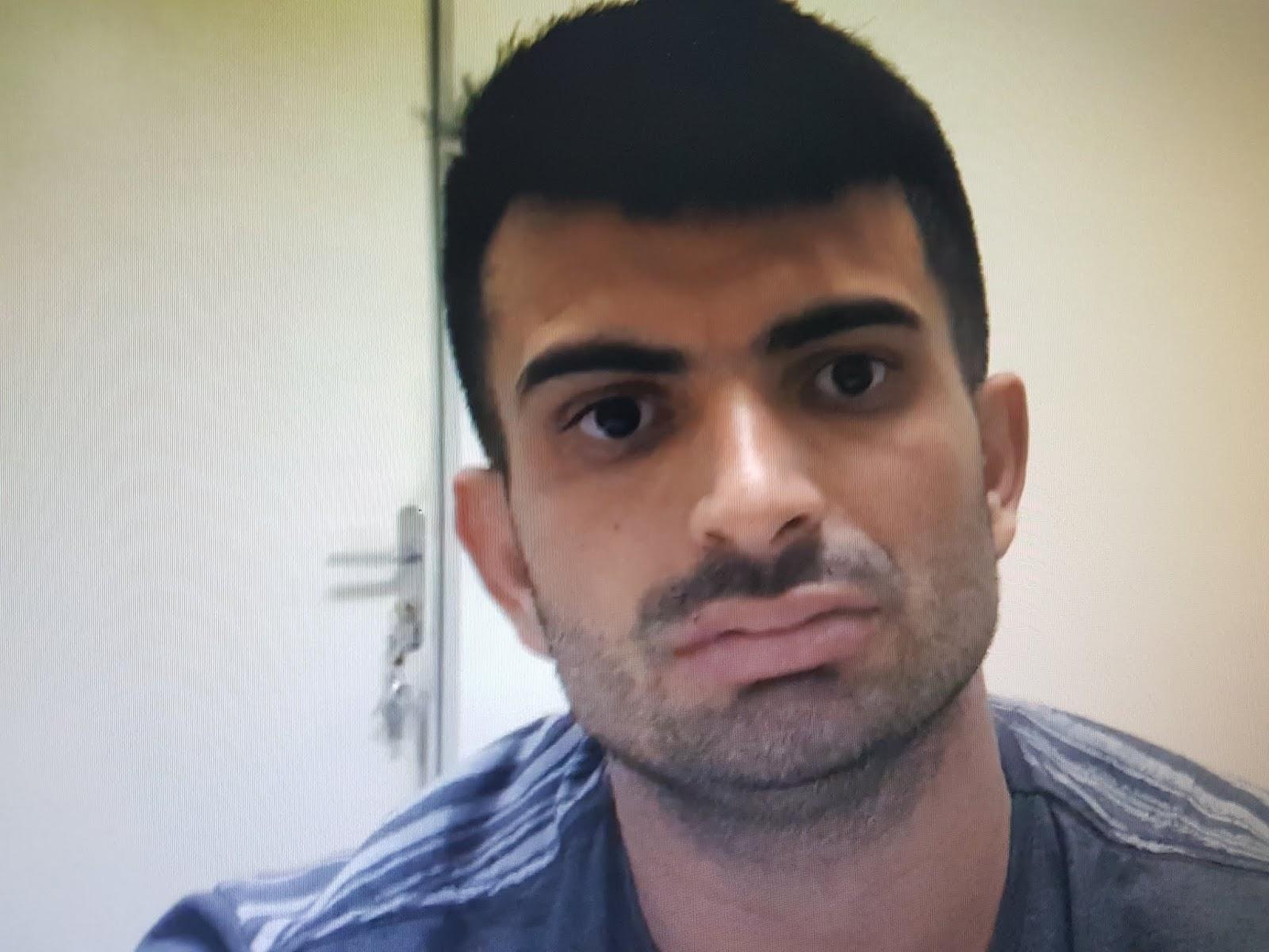 Homem mata ex-mulher e altera cena do crime para parecer suicídio em Mossoró