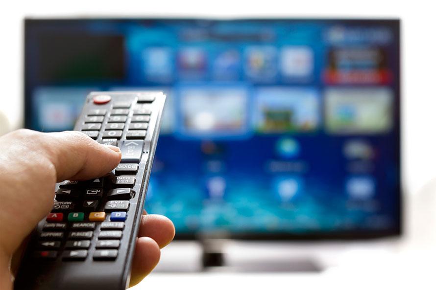 Feirão de TVs e conversores digitais acontece neste fim de semana em Mossoró