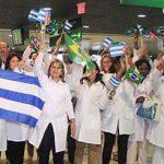 Cuba abandona programa Mais Médicos no Brasil após ameaças de Bolsonaro