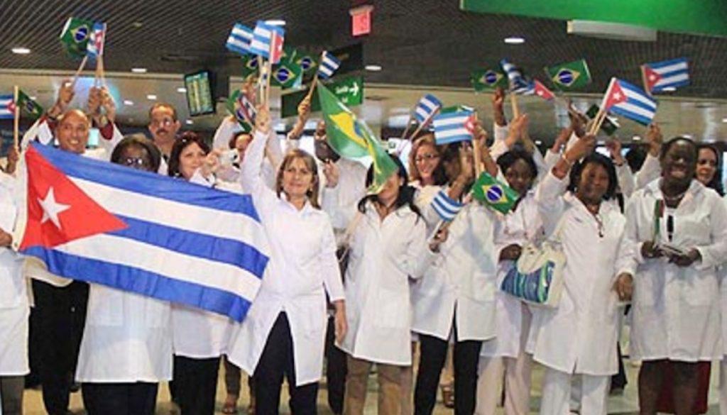 cubanos-mais-medicos100434-1024x585