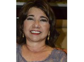 Coordenadora de Defesa das Mulheres e Minorias recebe título de Cidadã Norte-Riograndense