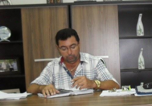 Ex-prefeito de José da Penha é condenado por nepotismo