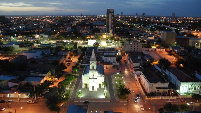 Mossoró será apresentada para agentes de viagem de Curitiba e Porto Alegre