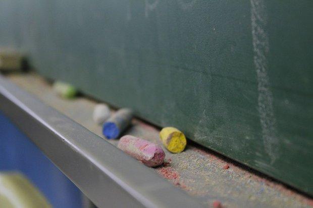 Escola Sem Partido: mais reprodução X menos reflexão