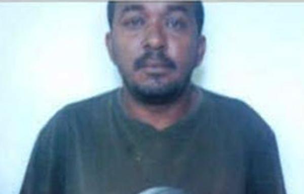 Homem é assassinado a tiros na Serra do Mel