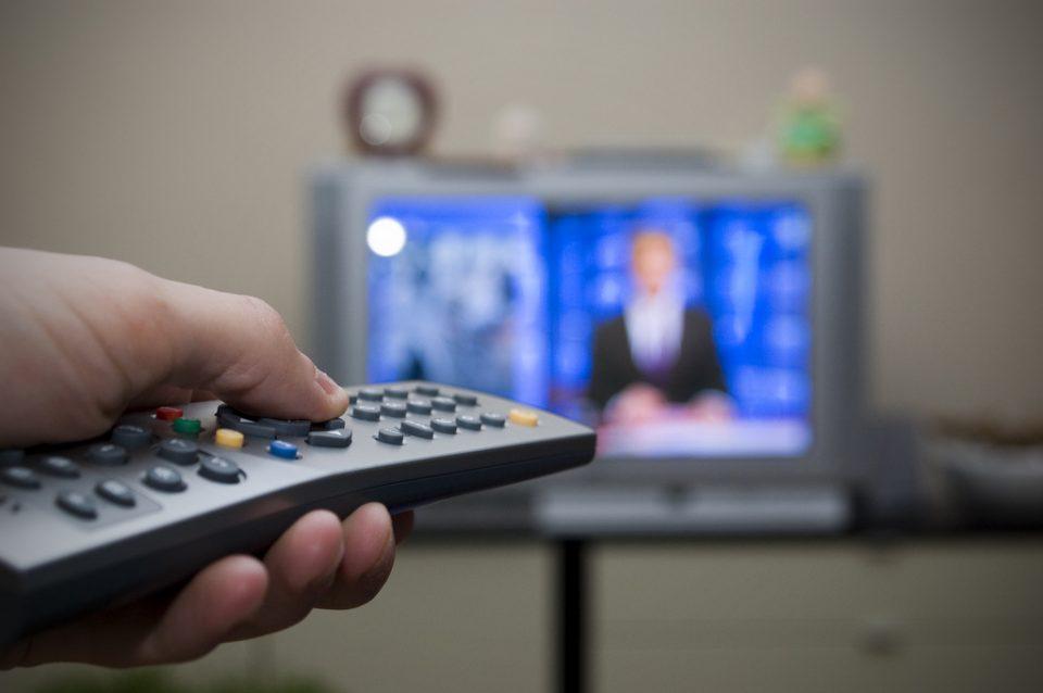 Faltam 15 dias para o desligamento do sinal analógico de TV em Mossoró