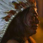 Peru resgata seus nomes indígenas da marginalização e da exclusão