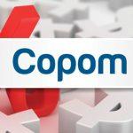 Veja repercussão da decisão do Copom de manter Selic em 6,5% ao ano