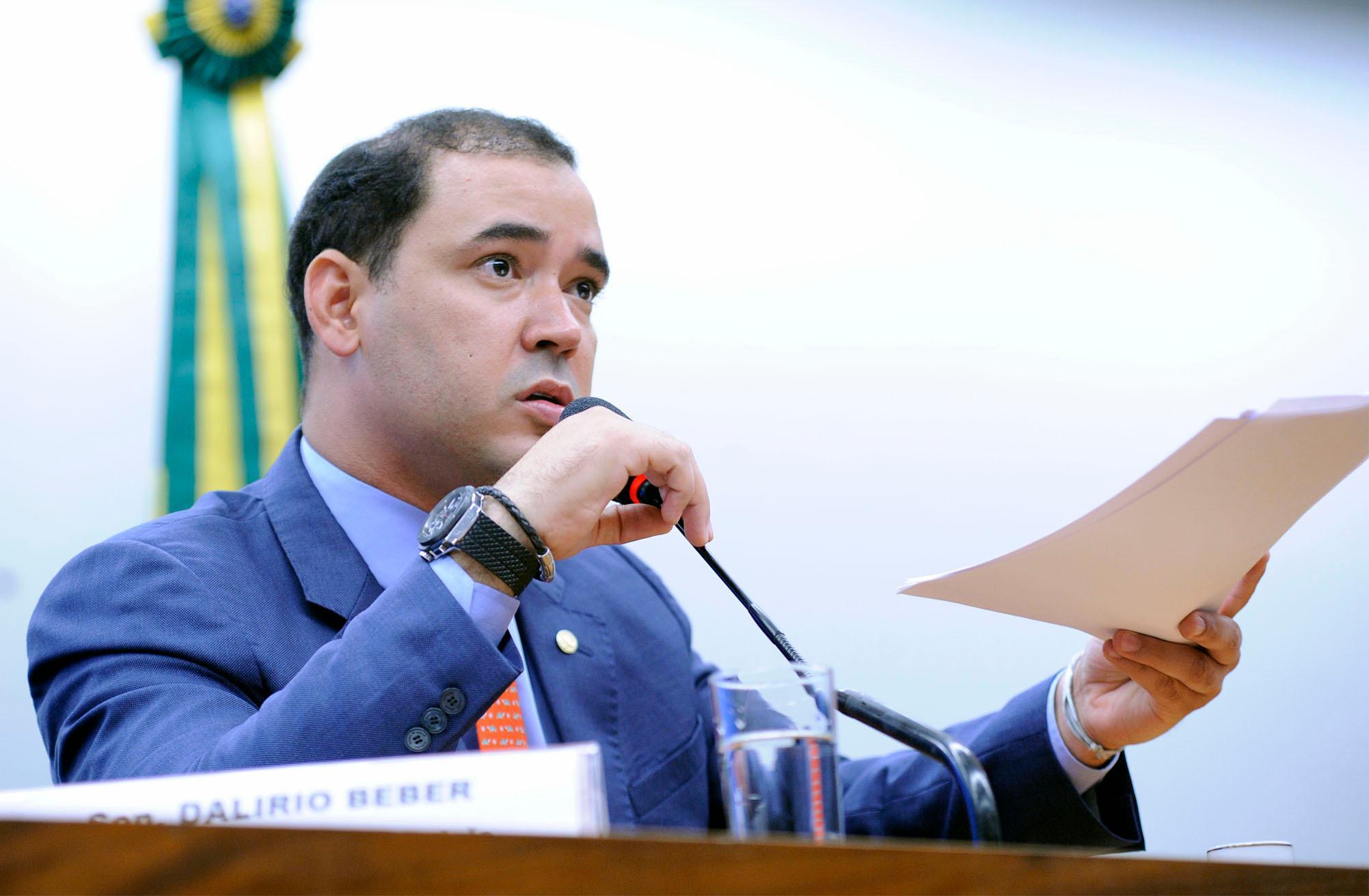 Foto Câmara dos Deputados