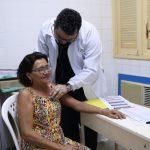 Programa Mais Médico vai sendo restabelecido em Mossoró