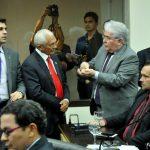 Câmara Municipal de Natal aumenta verba de gabinete dos vereadores para R$ 22 mil
