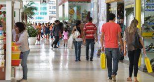 18,83% dos consumidores planejam gastar acima de R$ 400.