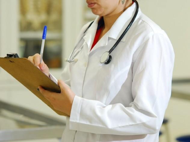 Médicos têm até esta sexta para se apresentar aos municípios