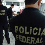 PF desarticula quadrilha que fraudava INSS no RN