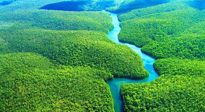 rio-amazonas-24092018120933623