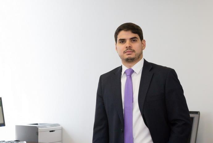 Mais um secretário de Temer é anunciado na equipe de Bolsonaro