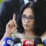 Futura ministra diz que Bolsonaro decidirá destino da Funai