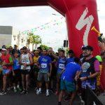 Com percurso Mossoró/Tibau, corrida atrai 200 competidores no domingo (20)