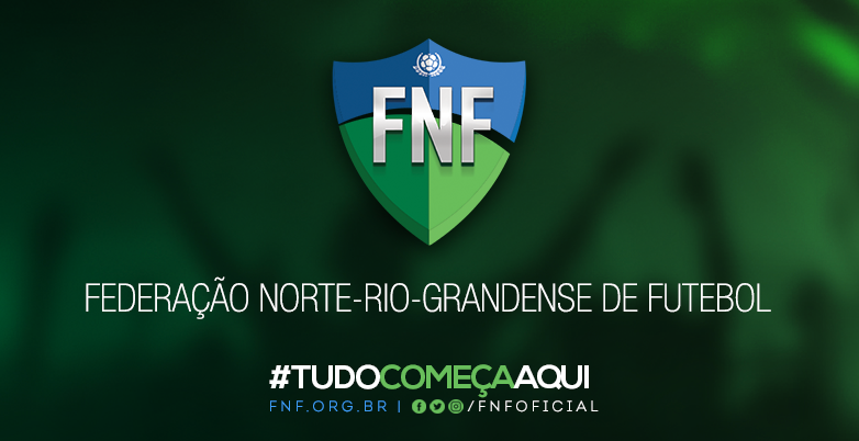 FNF_1_Site-0