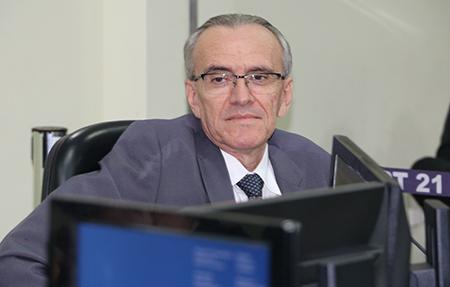 Júnior Rego