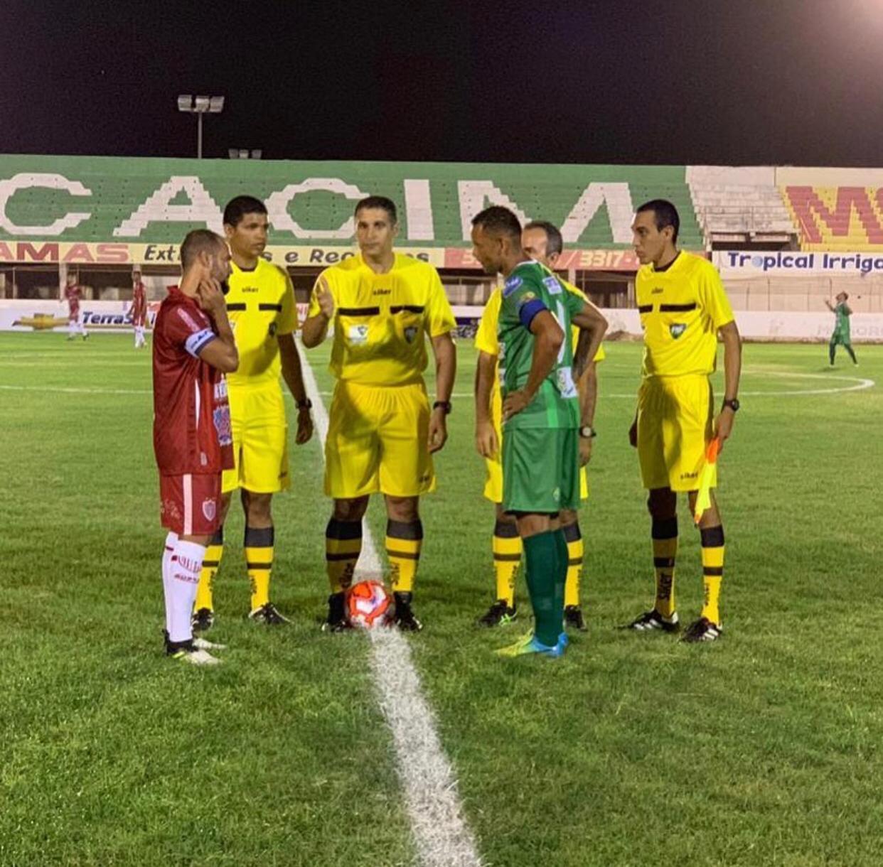 Potiguar x PalmeirasWhatsApp_Image_2019_01_10_at_00_39_52