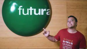 Rafael-Futura-300x169