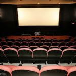 Indústria do cinema brasileiro se une para enfrentar paralisação do setor