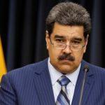"""Maduro diz que venceu eleição para conselho da ONU apesar de """"complô"""" dos EUA"""