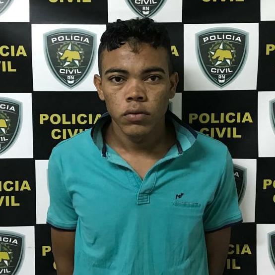 Antônio Lcio