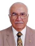 Deputdo Fedeeral José Elias Murad