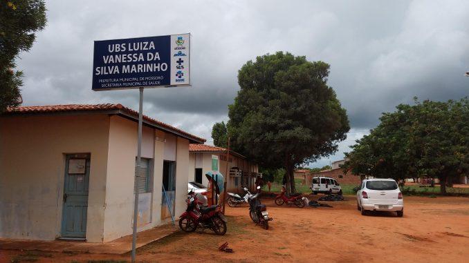 Prepração-da-UBS-Luiza-Vanessa-para-rceber-o-Família-em-Foco-1-678x381 (1)
