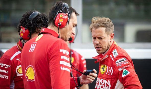 Sebastian-Vettel-1064264