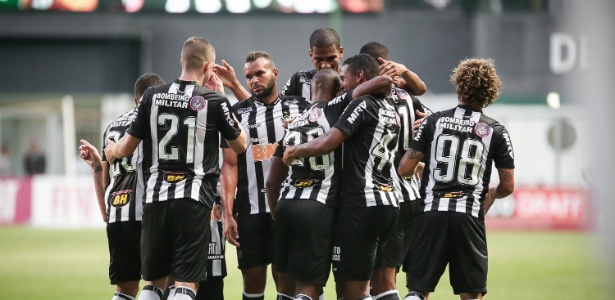 atletico-mg-celebra-gol-em-vitoria-sobre-o-guarani-mg-pelo-campeonato-mineiro-1549148329753_615x300
