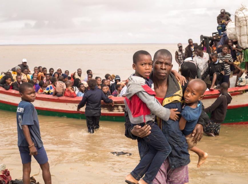 Mocambique-868x644